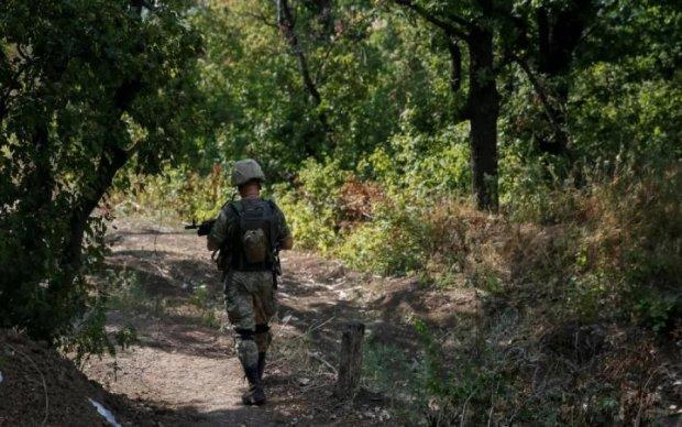 Шок! Українців стали жорстоко карати за ухиляння від армії