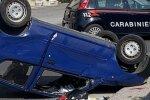 Українка загинула в Італії, фото: зарубіжні ЗМІ