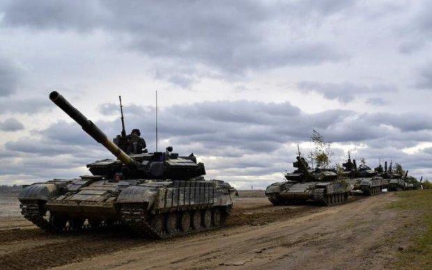 Огонь в ответ: ВСУ сполна отплатили наемникам Путина