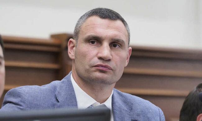 """Киевляне """"выкуривают"""" Кличко из мэрии, терпение лопнуло: """"Виталя, сколько можно прятаться?"""""""
