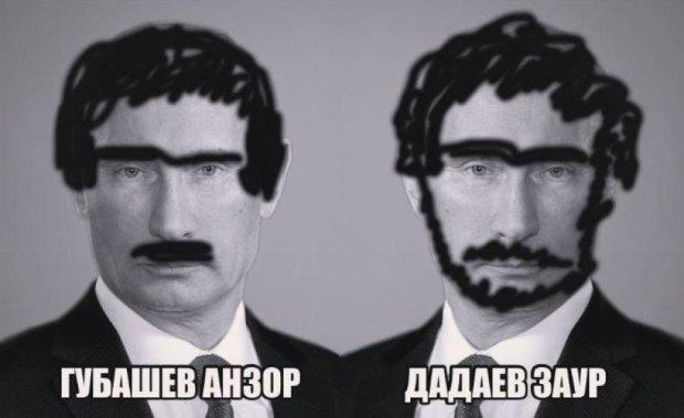 Милиционера и охранника супермаркета обвиняют в убийстве Немцова