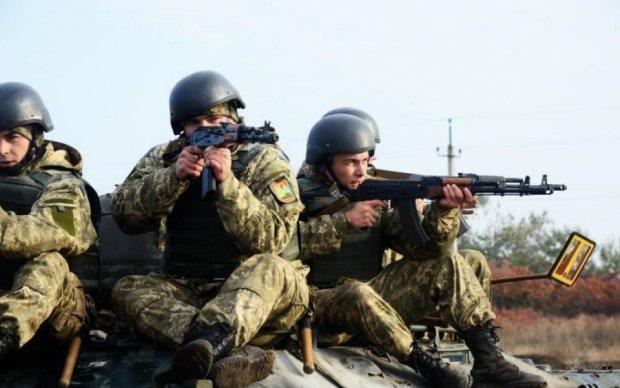 """Отношение """"совкового"""" полковника к украинским солдатам взбесило сеть"""