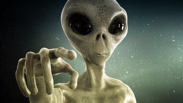 Исследователей шокировало жуткое послание пришельцев с Нибиру: все человечество погибнет, это конец