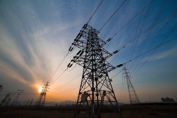 Низкие тарифы для ферросплавов Коломойского приведут к росту тарифов для промышленности, - СМИ