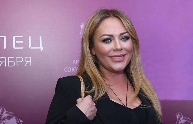 Лікар Началової сказав, що співачка померла випадково