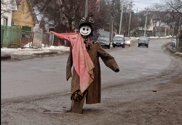 """На Буковине засекли фальшивый """"патруль"""", черновчане не стали молчать: """"Слава нашим службам!"""""""