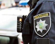 Стрілянина у Харкові, фото: Правда