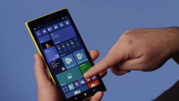 Microsoft приготовила новогодний сюрприз пользователям Windows