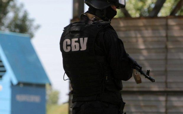 Теракт у Санкт-Петербурзі: СБУ готова допомогти росіянам