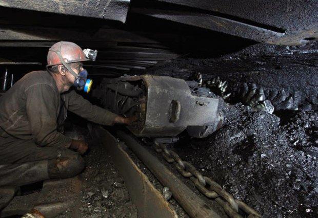 Чорний бізнес міністра Ігоря Насалика на українських шахтах: звідки беруться ваші тарифи на газ, тепло і воду