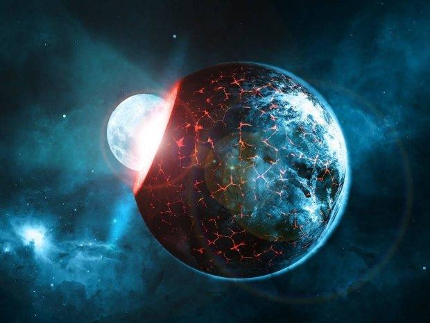 Грядет апокалипсис, Нибиру уже близко: какие знаки Зодиака пострадают первыми