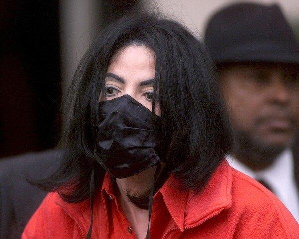 """Большой секрет Майкла Джексона раскрыли, такого не ожидал никто: """"Сейчас это привело к..."""""""