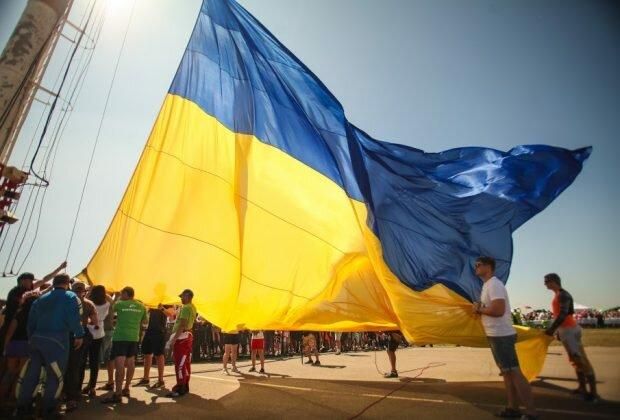 Погода на 24 серпня: на українців чекає пекельна спека на День Незалежності