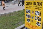 Курси валют: доларова аномалія спровокує катастрофу, яка зачепить кожного