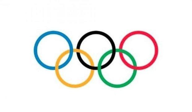 Twitter випустив олімпійські емодзі