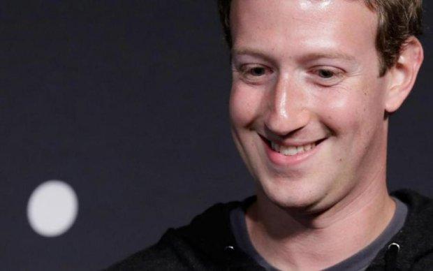 Довго сидіти не вийде: в Facebook грядуть зміни