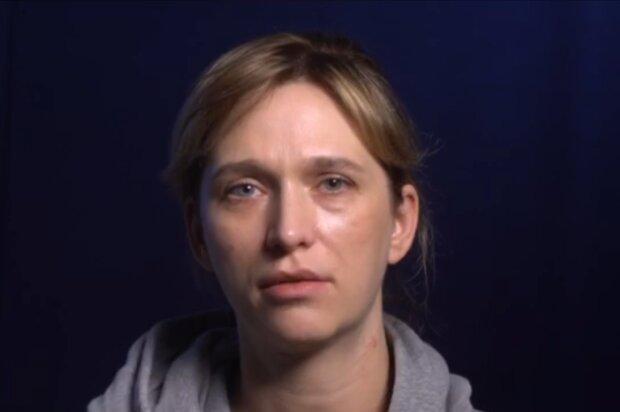 ″Чому ви сліпі і глухі до материнського горя″, - українка розпачливо звернулась до Зеленського