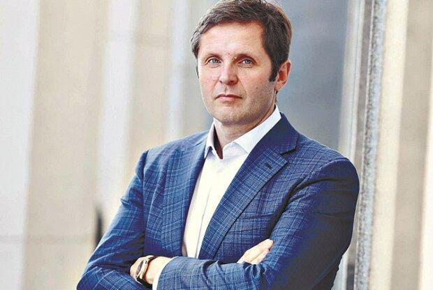 """Холодов обвинил главного таможенника Нефедова в страшном преступлении: """"Уволить зашквареного"""""""