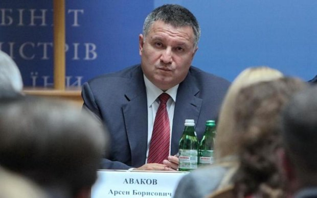 НАБУ vs Аваков: з'явилися подробиці обшуків