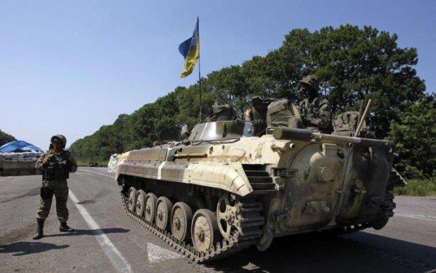 Названо точну кількість жертв війни на Донбасі