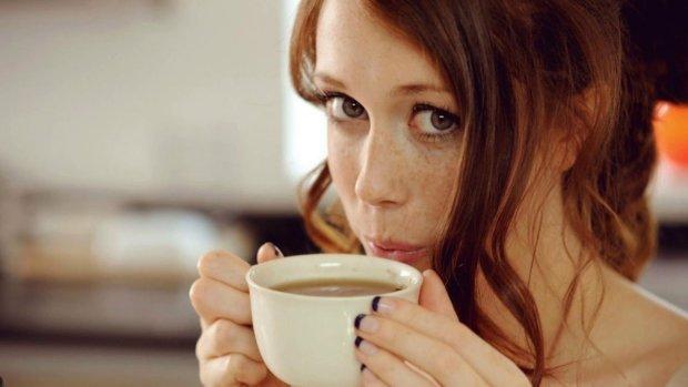 Как понять, что кофе вредит организму: верные симптомы, которые нельзя игнорировать