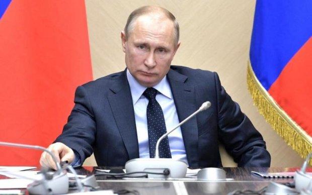 Справжнє дно: росіяни благають Назарбаєва приєднати частину Росії
