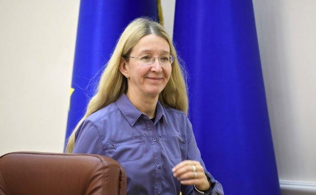 Кого перестануть лікувати безкоштовно з 1 квітня: нова реформа Супрун вдарить по українцях
