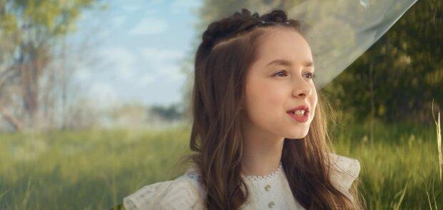 Юная певица из Франковска пошла по стопам Тины Кароль, невероятный вокал - вы влюбитесь в народную музыку