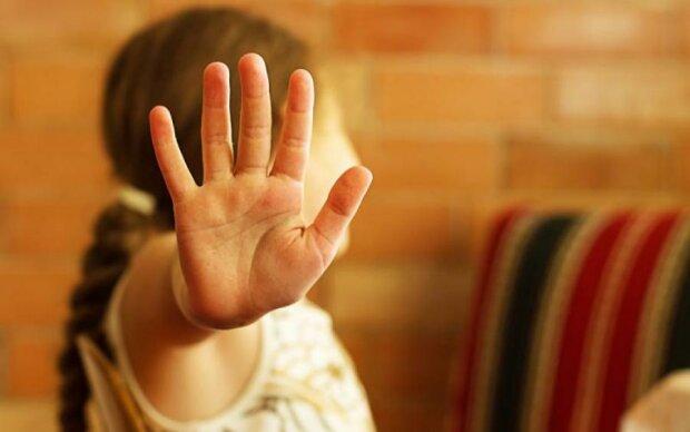 Тупая ЯЖЕМАТЬ: несчастный ребенок пережил 13 бесполезных операций