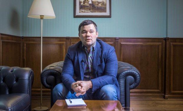 Відставка Андрія Богдана: у Зеленського розкрили очі українцям, будьте уважнішими