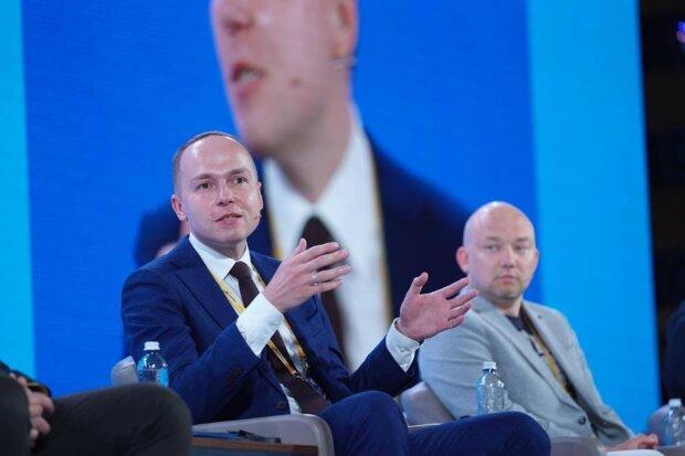 Цифровізація та автоматизація мережі перетворюють українські мережі в «розумні» Smart Grid для розвитку сучасних міст - Іван Гелюх