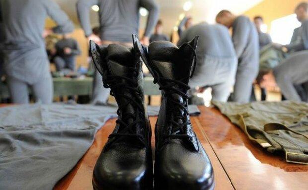 У Зеленського придумали, як побороти страх молодиків перед військкоматом: це змінить українську армію