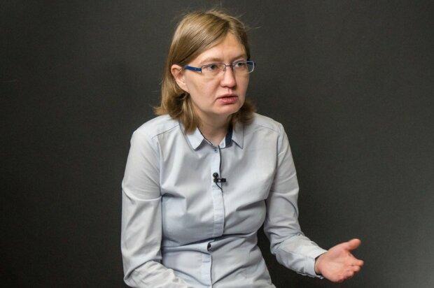 """Сестра Сенцова оказалась в больнице: """"Все-таки дала ему в морду..."""""""