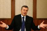 """Співкамерник Януковича розповів, як той """"термін мотав"""": горілка в коробках, а гроші пачками"""