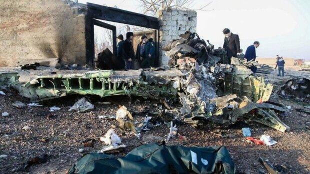 """Катастрофа в Ірані обірвала життя красуні-стюардеси з Франківська: """"Була закохана в небо"""""""