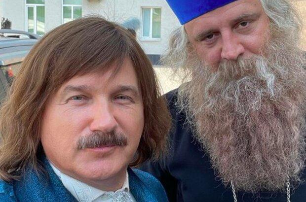 Юрий Горбунов, instagram.com/gorbunovyuriy/