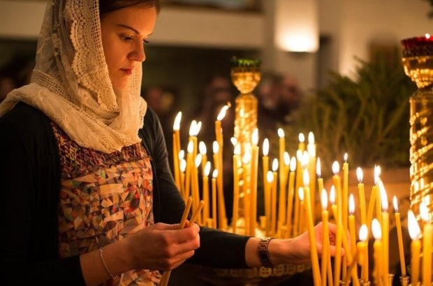 Павлов день 28 января: главные приметы светлого праздника