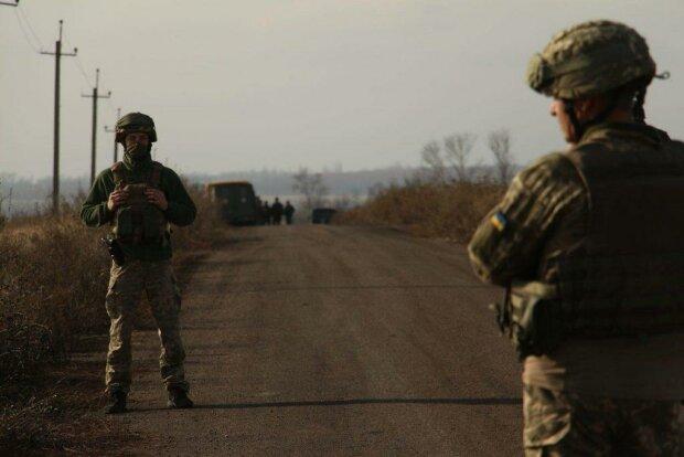 """""""Між Афганістаном та Ізраїлем"""": війна на Донбасі потрапила до """"чорного"""" списку планети, подробиці"""