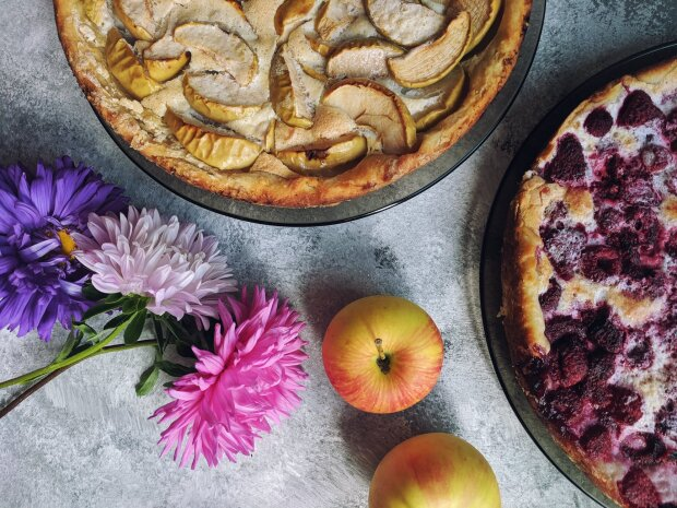 Яблучний Спас: коли буде, традиції та історія, фото - Рexels