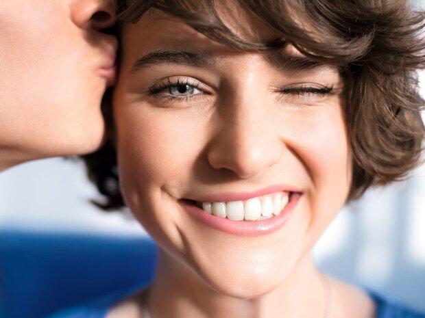 Лучшие анекдоты октября: ударим по осенней депрессии улыбкой