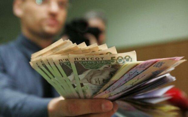 Под Киевом прикрыли многомиллионный бизнес