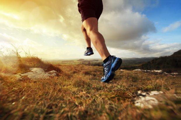 Генетика — не вирок: ще раз про користь спортивних вправ