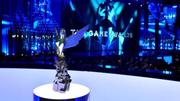 Победители The Game Awards 2018: собрали лучшее, что произошло с геймингом за уходящий год