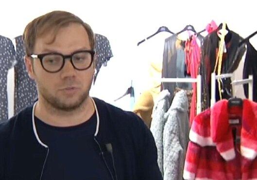 Украинцы массово отказываются от натурального меха: что предлагают дизайнеры на замену