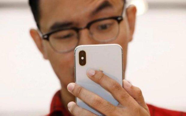 Быстрее, лучше, надежнее: что известно о Face ID в новых iPhone