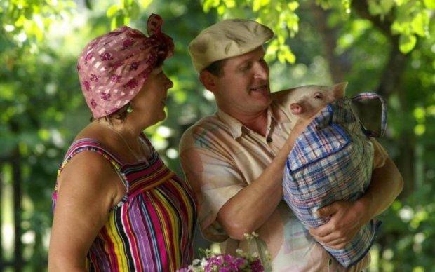 Запрет сериала Сваты: Госкино поставило жирную точку
