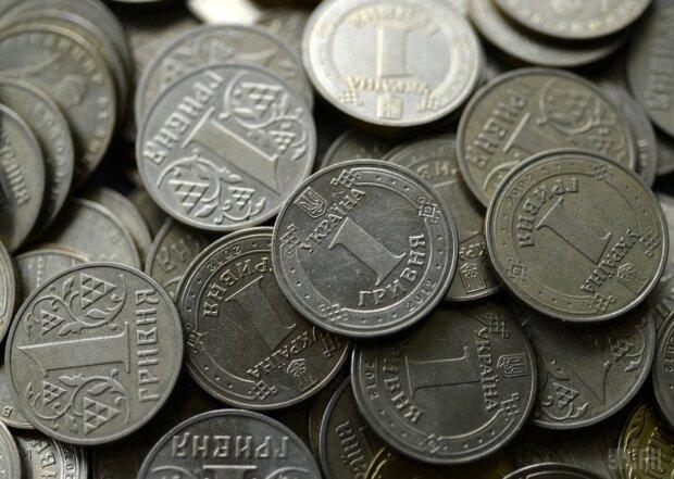 Нацбанк вигадав український біткойн: проект е-гривня на завершувальній стадії