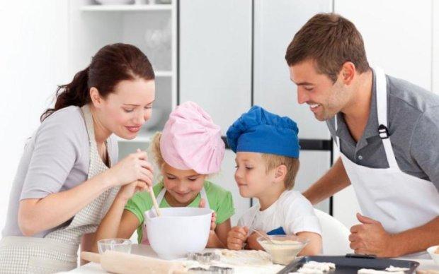 Жареные пирожки: простой и вкусный рецепт