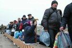 Україна зважилася на рішучий крок по Криму і Донбасу