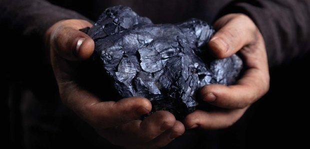 Угля нет и денег тоже: украинская энергетика снова оплошала накануне зимы